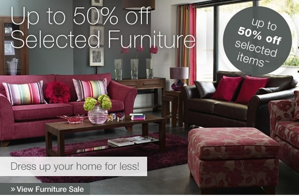 Featured Image of Marks And Spencer Sofas And Chairs