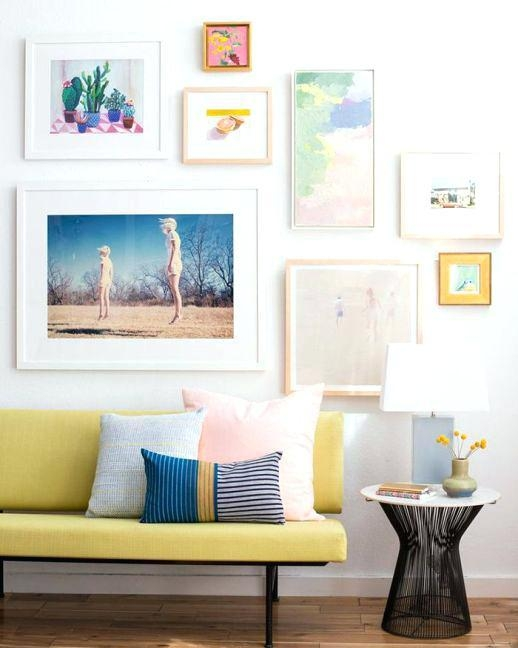 Marvellous Wall Art Collections In Conjunction With Stores Inside John Lewis Canvas Wall Art (View 20 of 20)