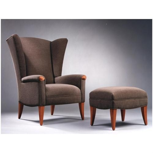 Marvelous Chairs With Ottoman Ottoman Chairs Ottomans – Furniture Regarding Chairs With Ottoman (View 3 of 10)