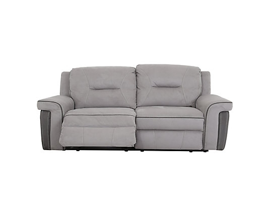 Featured Image of Maryland Sofas