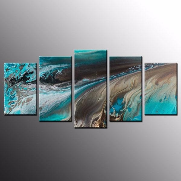 Massive Selection For Hd Canvas Prints Wall Decor Abstract Wall For Leadgate Canvas Wall Art (Image 11 of 20)