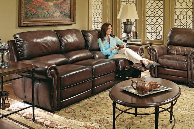 Mathis Brothers Furniture | Oklahoma City Guide Pertaining To Mathis Brothers Sectional Sofas (Image 4 of 10)