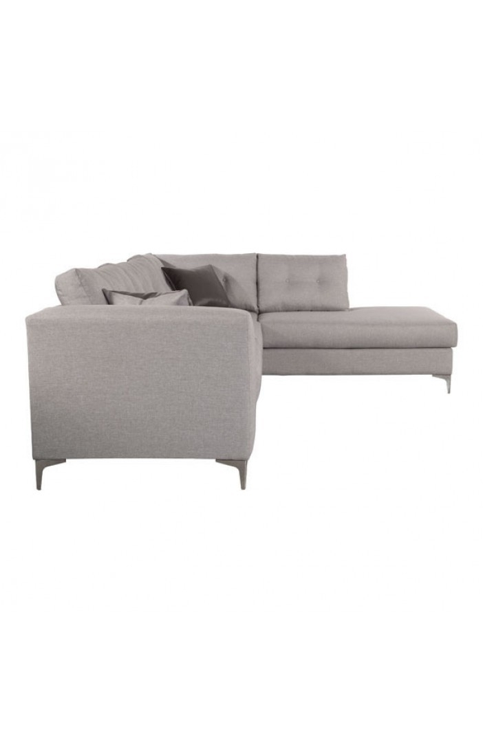 Memphis Sectional Sofa, Right Arm Facing Buy Online At Best Price In Memphis Sectional Sofas (Image 6 of 10)