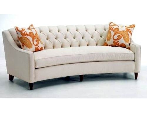 Memphis Sofa And Sectional Sizes Throughout Memphis Sectional Sofas (Image 7 of 10)