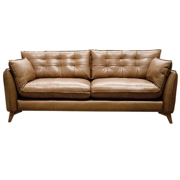 Featured Image of Mid Range Sofas