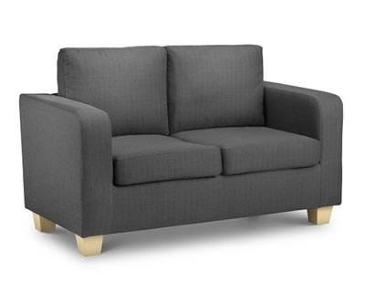 Mini Max 2 Seater Sofa – Bristol Beds – Divan Beds, Pine Beds, Bunk With Regard To Mini Sofas (Image 5 of 10)