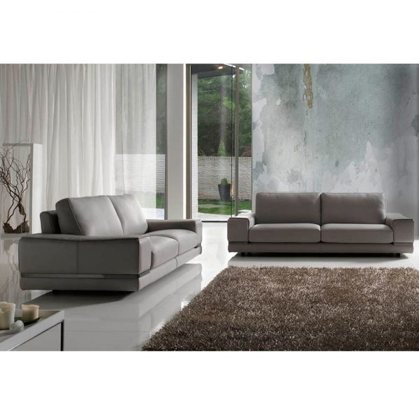 Minneapolis Contemporary Sofa/sectional Collectiongorini, Italy Regarding Minneapolis Sectional Sofas (Image 3 of 10)