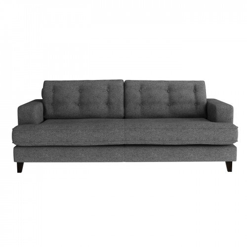 Modern 3 Seater Sofas | Contemporary Sofas | Heal's For Modern 3 Seater Sofas (View 4 of 10)