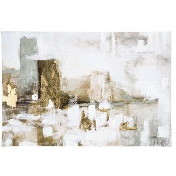 Modern Abstract Canvas Wall Decor | Hobby Lobby | 1470400 With Hobby Lobby Abstract Wall Art (Image 15 of 20)