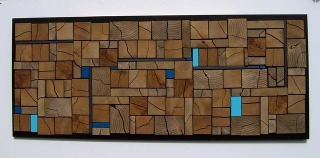 Modern Abstract Wall Art Large Modern Abstract Wall Art For Sale Regarding Geometric Modern Metal Abstract Wall Art (View 11 of 20)