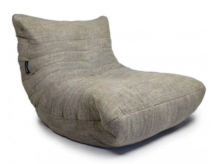 Featured Image of Bean Bag Sofas And Chairs