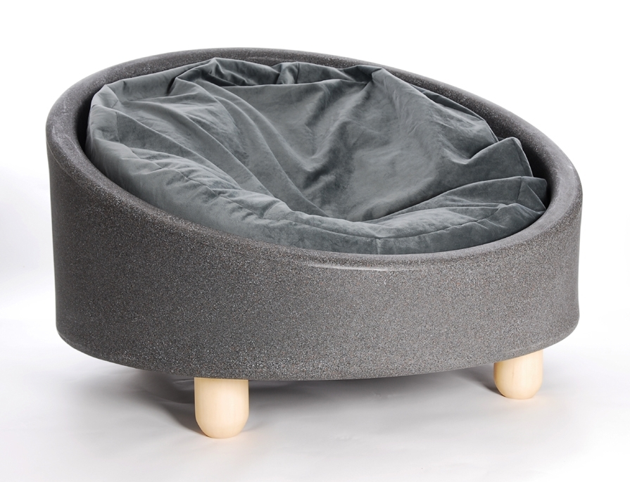 Modern Bean Bag Seating – Dixie Furniture With Bean Bag Sofas And Chairs (Image 7 of 10)