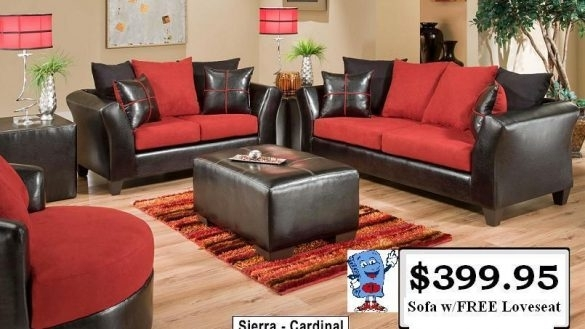 Modern Closeout Furniture Stores Of Warehouse Outlet | Home Gallery Intended For Closeout Sofas (View 2 of 10)