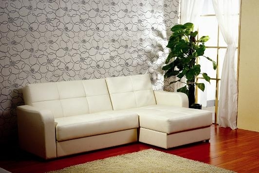 Modern Condo Furniture Toronto, Mississauga And Ottawa For Sectional Sofas For Condos (Image 5 of 10)
