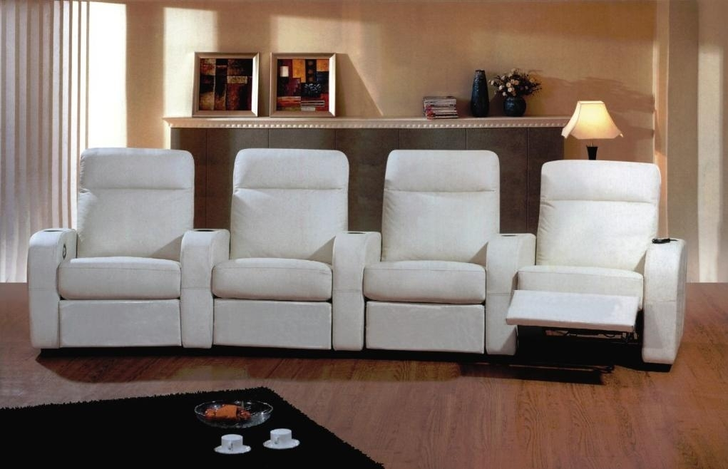 Modern Custom Leather Sofa – Sectional Sofas And Sofa Furniture In In Mississauga Sectional Sofas (Image 4 of 10)