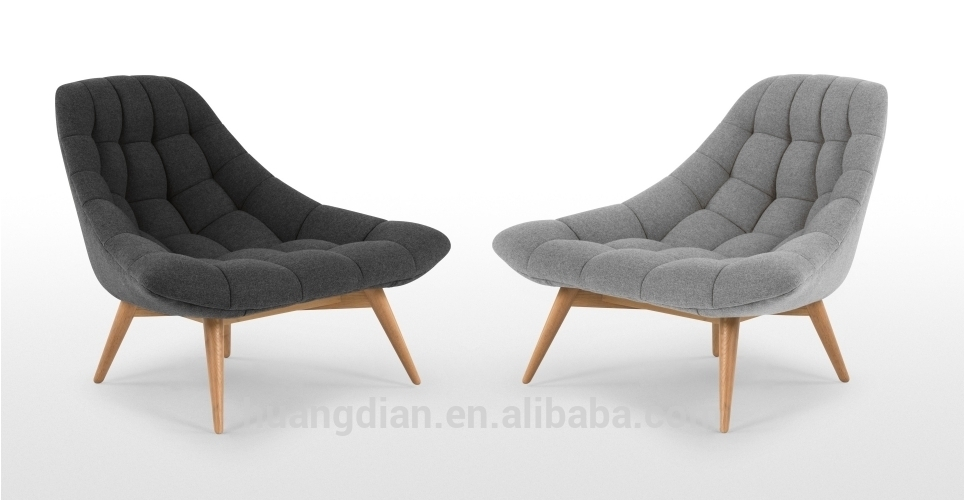 Modern Furniture Chairs Download Modern Furniture Chairs With Regard To Contemporary Sofa Chairs (Image 4 of 10)