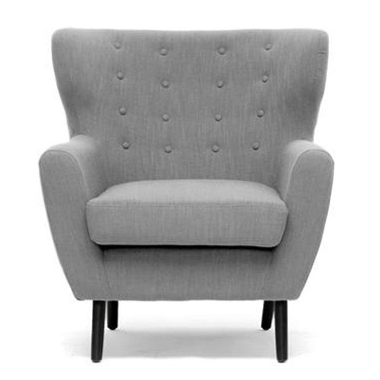 Modern Furniture Chairs Sofa Stunning Modern Sofas And Chairs Sofa For Sofa With Chairs (Image 4 of 10)