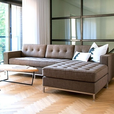 Modern Furniture, Lighting, And Accessories – Only Human – Victoria Bc With Victoria Bc Sectional Sofas (Image 9 of 10)
