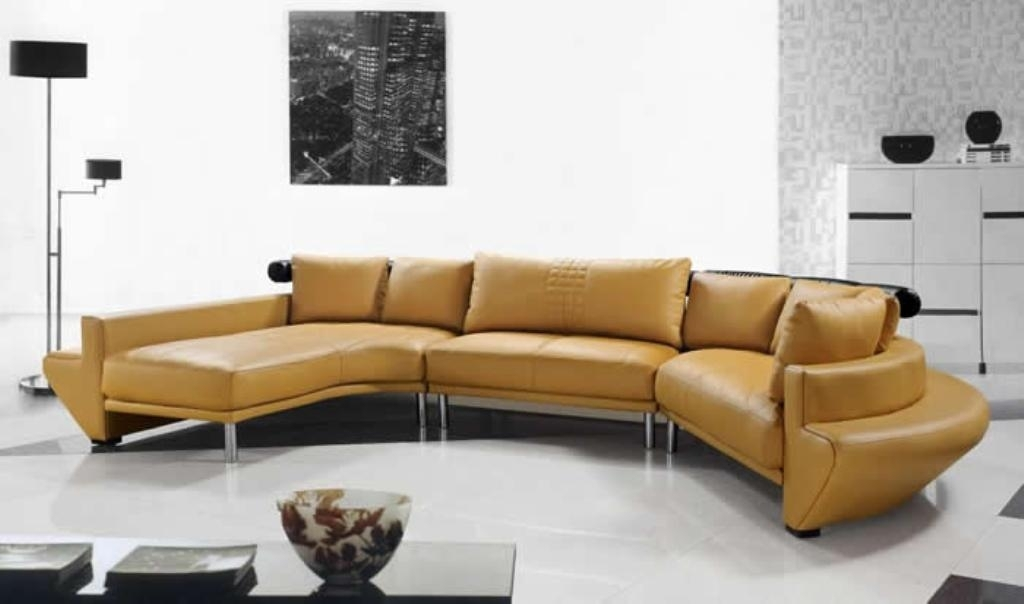 Featured Image of Hickory Nc Sectional Sofas