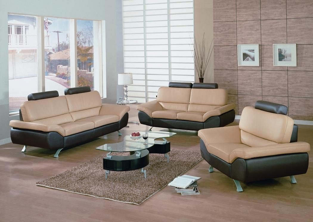 Modern Living Room Chair Amazing With Picture Of Modern Living In Living Room Sofa And Chair Sets (Image 10 of 10)