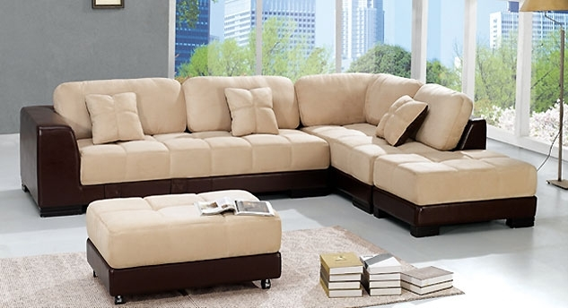 Modern Living Room Chairs (Image 8 of 10)