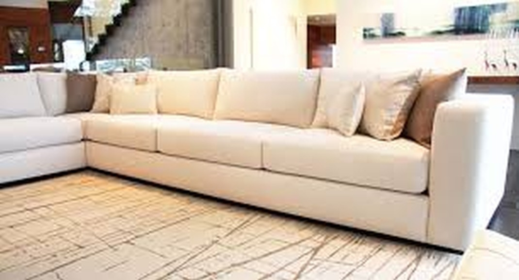 Modern Sectional Sofa Vancouver Bc | Conceptstructuresllc For Vancouver Sectional Sofas (Image 3 of 10)