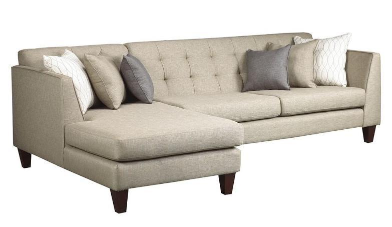 Modern Sectional Sofas And Corner Couches In Toronto Mississauga Throughout Mississauga Sectional Sofas (Image 7 of 10)