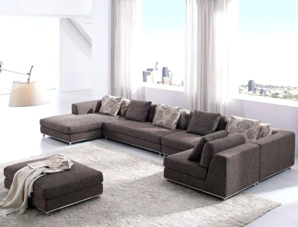 Modern Sectional Sofas Los Angeles Sofa Los Angeles Sectional Sofas With Los Angeles Sectional Sofas (View 10 of 10)