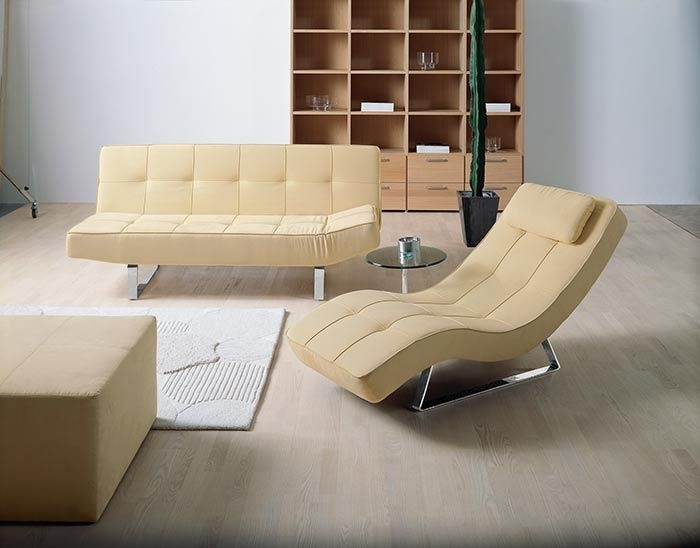 Modern Sofa Bed Ideastomaru Sleeper Sofas – Interior Design And Inside Bedroom Sofas And Chairs (Image 7 of 10)