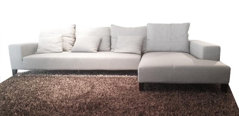 Modern Sofas Miami Sectional Sofa Design Beautiful Sectional Sofas Inside Miami Sectional Sofas (Image 5 of 10)