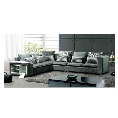 Featured Image of Sectional Sofas In Hyderabad