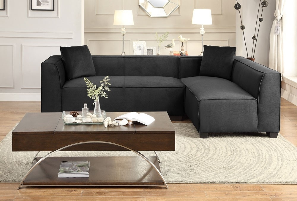 Featured Image of Modular Sectional Sofas