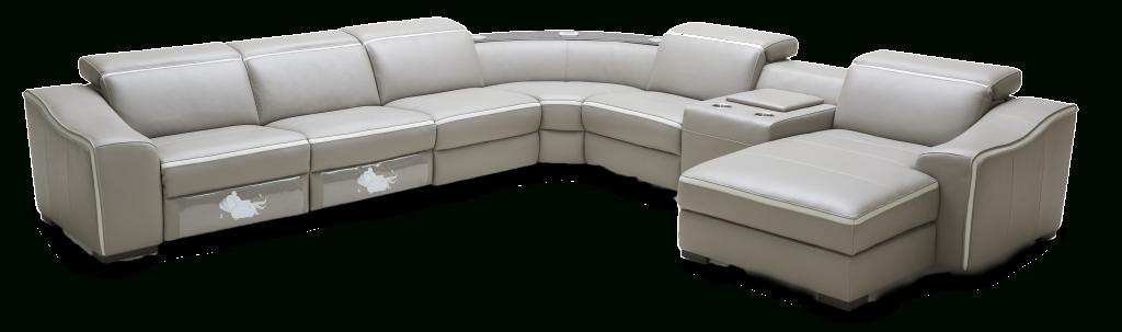 Modular Sofa Tavegus | Dash Square | Sectional Sofas | Corner Sofas With Sectional Sofas At Bangalore (Image 5 of 10)