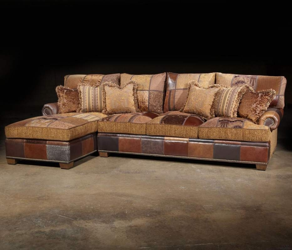 Module Bank Leer – Google Zoeken | Bank | Pinterest | Banks Regarding Western Style Sectional Sofas (View 8 of 10)
