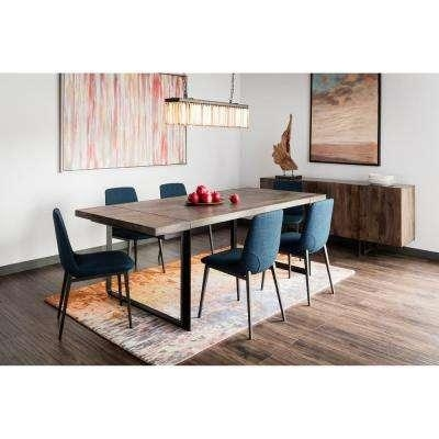 Moe's Home Collection – Canvas Art – Art – The Home Depot In Coffee Canvas Wall Art (View 14 of 20)