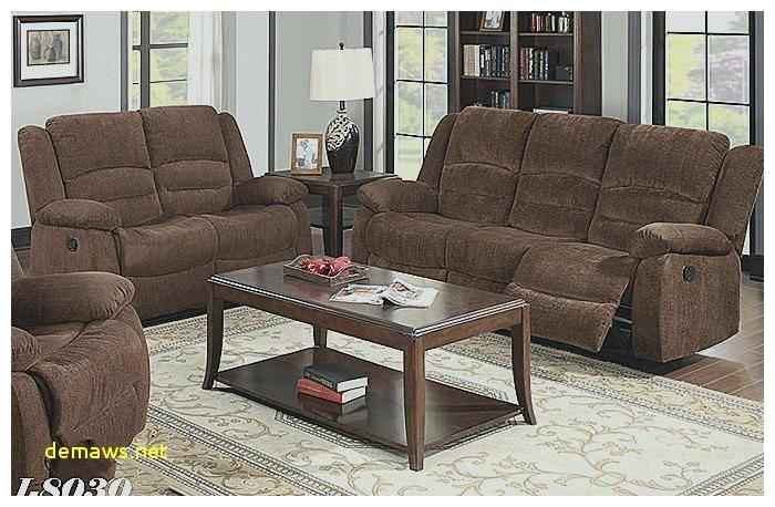 Montreal Sectional Sofa – Knowbox (View 8 of 10)