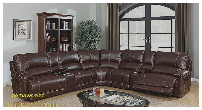Montreal Sectional Sofa – Tantani (View 4 of 10)