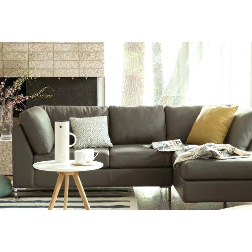 Featured Image Of Kijiji Montreal Sectional Sofas