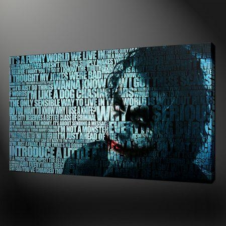 Movies Archives – Page 3 Of 4 – Canvas Print Art Throughout Movies Canvas Wall Art (Image 12 of 20)