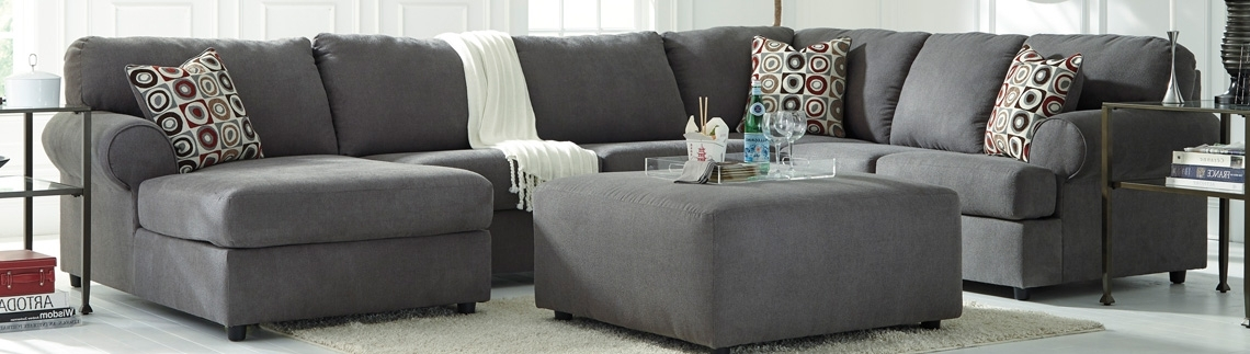 My Heritage Furniture – Sectional | Trenton, Peterborough, On In Peterborough Ontario Sectional Sofas (View 7 of 10)