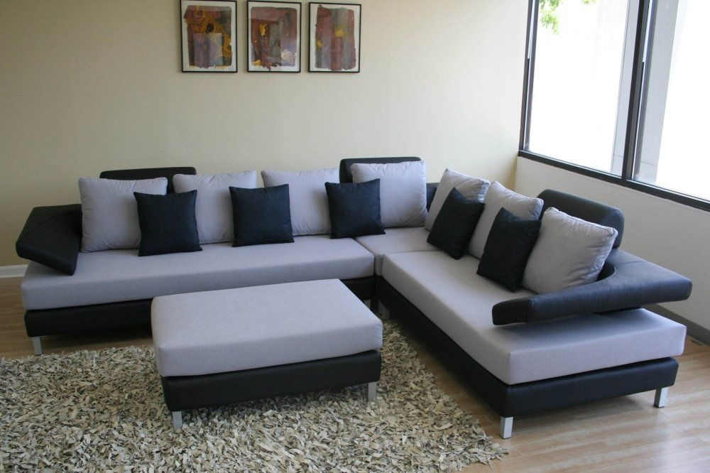 Natural Sofa Set Designs | Furniture | Pinterest | Sofa Set, White With Sectional Sofas At Bangalore (Photo 6 of 10)