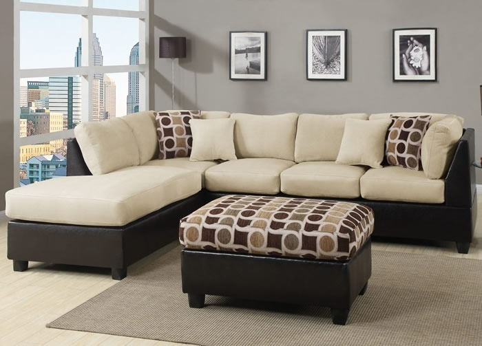 New Affordable Sectional Sofa 79 For Your Living Room Sofa Ideas Inside Affordable Sectional Sofas (Image 6 of 10)