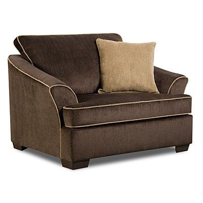New Furniture At Goodwill | In Quincy Il Sectional Sofas (Image 6 of 10)
