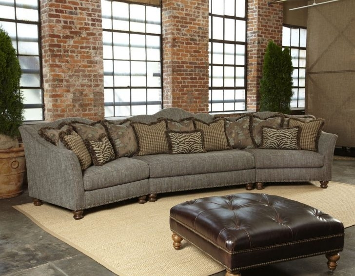 New Good Quality Sectional Sofa – Buildsimplehome Within Good Quality Sectional Sofas (Image 6 of 10)