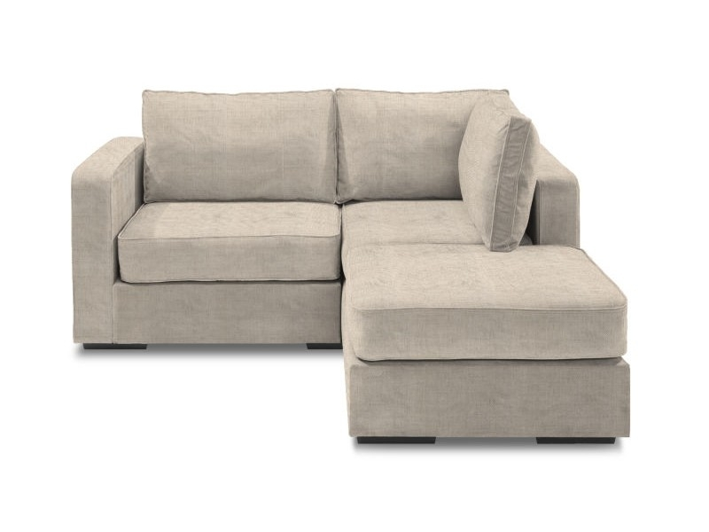 New Mini Sectional Couch 24 For Sofa Design Ideas With Mini Intended For Mini Sectional Sofas (Image 6 of 10)
