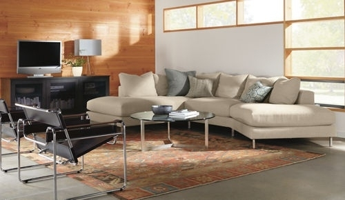 New Room And Board Sectional Sofa 28 On Sofa Table Ideas With Room Pertaining To Room And Board Sectional Sofas (Photo 2 of 10)