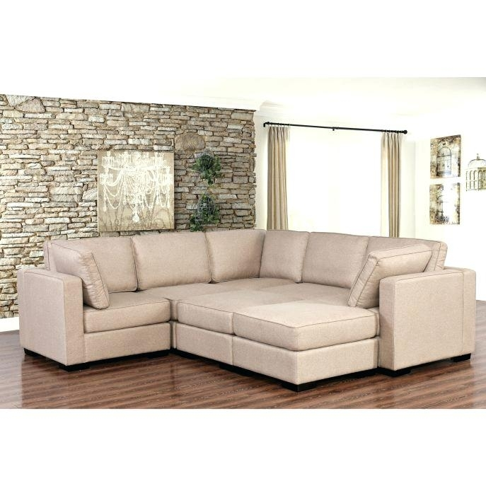 New Sams Club Couch For Club Sectional Sofa New Model 89 Sams Club Intended For Sams Club Sectional Sofas (Image 5 of 10)