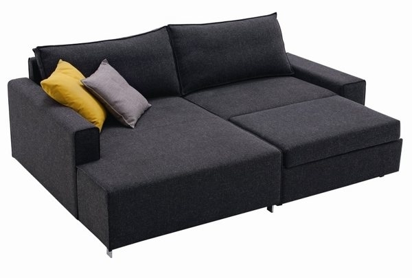 New Sectional Sofa Bed Ikea 37 For Your Sofa Design Ideas With Intended For Ikea Sectional Sofa Beds (Image 6 of 10)