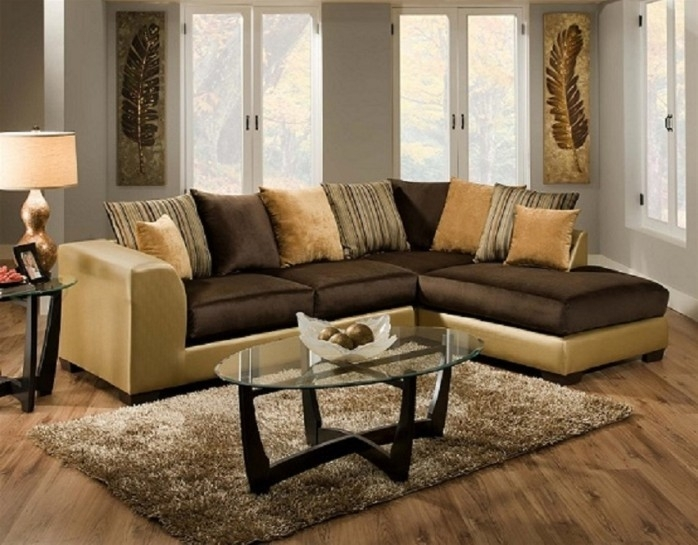 New Sectional Sofa Tampa – Buildsimplehome With Tampa Fl Sectional Sofas (View 4 of 10)