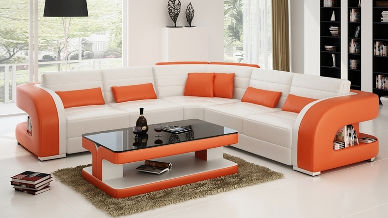 Newest Design Royal Furniture Drawing Room Sofa Set Design In Living Throughout Royal Furniture Sectional Sofas (Image 5 of 10)